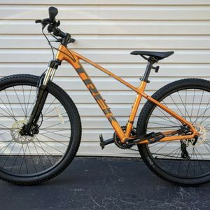 2021 Trek Marlin 5 for Sale in Queens, NY