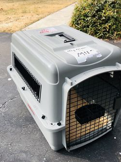 Dog Crate for Sale in Potomac,  MD