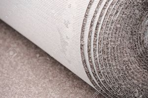 Carpet BLOWOUT SALE $1.49 sq.Ft for Sale in Escondido, CA