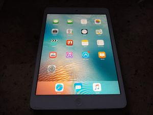 iPad Mini 16GB for Sale in Lake Worth, FL