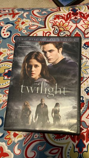 Twilight for Sale in Berkeley, MO