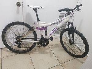 "Moongouse mtb 26"" for Sale in Hialeah, FL"