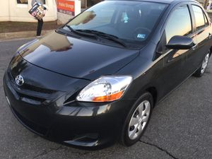 2008 Toyota Yaris for Sale in Sterling, VA
