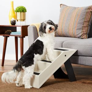 Seen on TV! Up and Down doggie stairs for Sale in West Jordan, UT