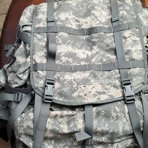 New Military Style Backpack for Sale in Delano, CA