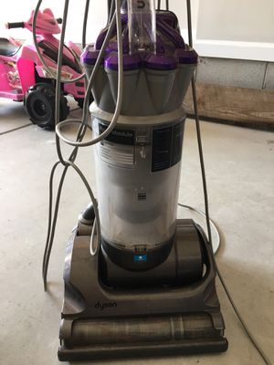 Dyson for Sale in Wake Forest, NC