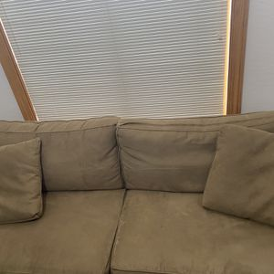 Sofa And Sleeper Sofa for Sale in Appleton, WI