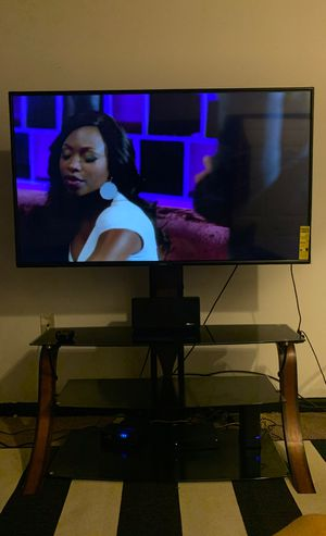 50 inch VZIO tv for Sale in Grove City, OH