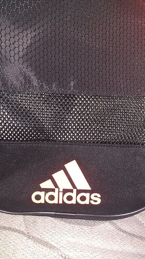 Adidas duffle bag for Sale in La Vergne, TN