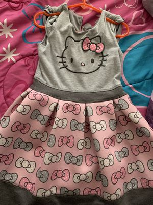 Hello Kitty Dress for Sale in Tolleson, AZ