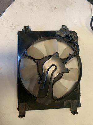 Radiator Fan, Denso, for Sale in Kailua-Kona, HI
