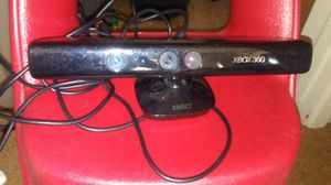 Xbox 360 Kinect for Sale in Sanger, CA