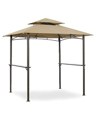 BBQ gazebo for Sale in Tracy, CA