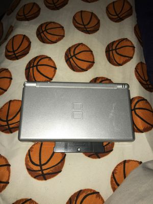 Nintendo DS lite for Sale in New York, NY