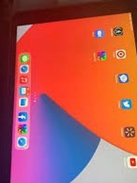 Ipad 8 Generation 32gb 2020 Brand New In The Box Never Been Opened Are Used At All Come with Case Key Board Charger $280 Store Retail Is $489/$500 for Sale in Columbus,  OH