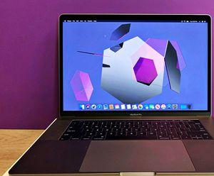 Apple MacBook Pro - 500GB SSD - 16GB RAM DDR3 for Sale in Thedford, NE