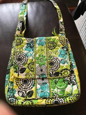 Vera Bradley cross body messenger bag for Sale in Denver, CO