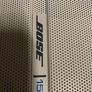 BOSE 151 for Sale in San Francisco, CA