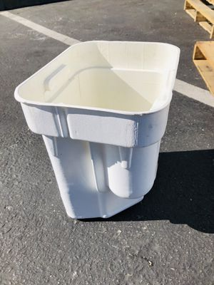 Commercial/ Food Grade Bulk Bins for Sale in Cupertino, CA