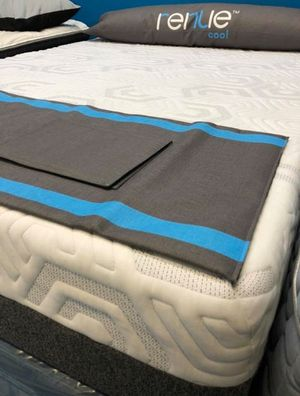 Mattress Set - All Sizes for Sale in Manassas, VA