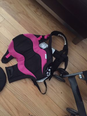 Baby Carrier $5 for Sale in West Linn, OR