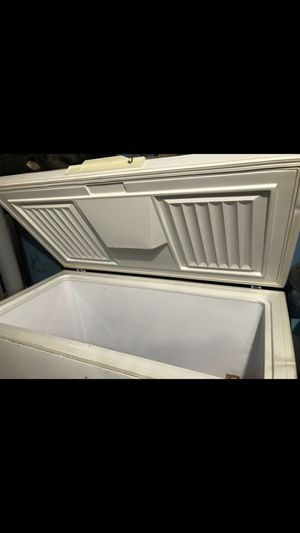 Freezer for Sale in Los Angeles, CA