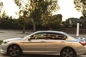 FastSelling. 2013 Honda Accord Steering.FWDWheelss for Sale in Bakersfield, CA