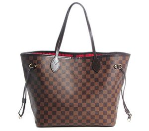 Never full Louis Vuitton bag for Sale in Las Vegas, NV