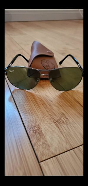 Ray Ban Polarized Sunglasses for Sale in Las Vegas, NV