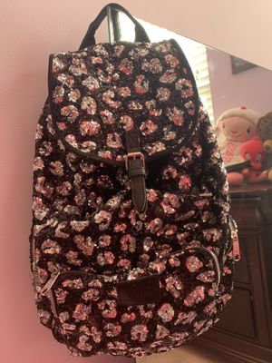 Pink Backpack for Sale in Dumfries, VA