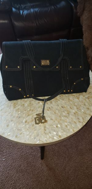 Big Hand Bag for Sale in Monroe Township, NJ