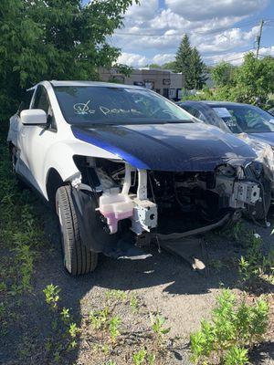 Mazda CX-7 For Parts for Sale in Philadelphia, PA
