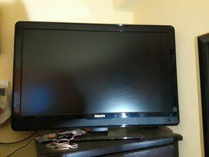 """48"""" TV (not a smart tv) for Sale in Woodbridge, CA"""