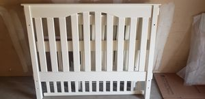 Pottery Barn Crib for Sale in Ontario, CA