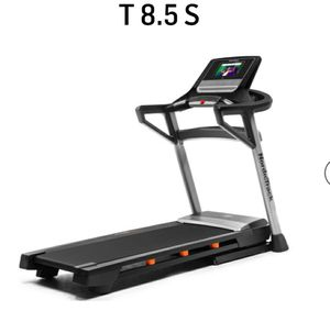 NordicTrack T 8.5 S Treadmill for Sale in Los Angeles, CA