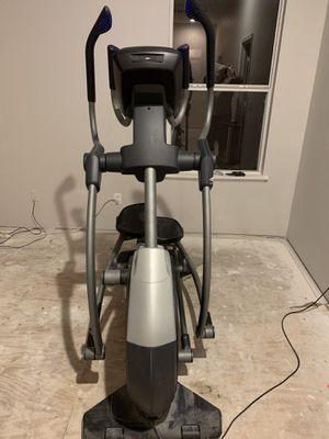 Elliptical Gym Machine for Sale in Orlando, FL