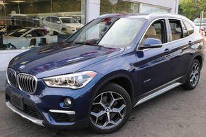 2017 BMW X1 for Sale in Elmwood Park, NJ