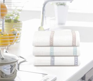 Kitchen towels for Sale in San Diego, CA