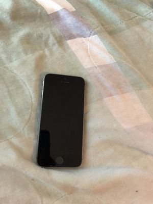 iPhone 5 for Sale in Lexington, KY