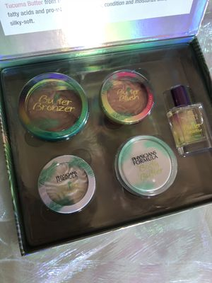 Physicians Formula beautiful kit for Sale in Springfield, VA