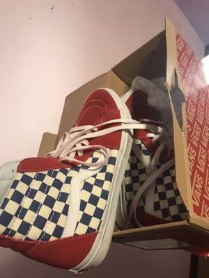 Vans for Sale in Rockford, IL