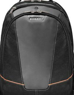 Everki Backpack Business School Work Travel Friendly Laptop Backpack for Sale in Los Angeles,  CA