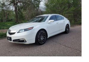 For sale ² ⁰ ¹ ² Acura TL Fully loaded.Great Shape for Sale in Minneapolis, MN