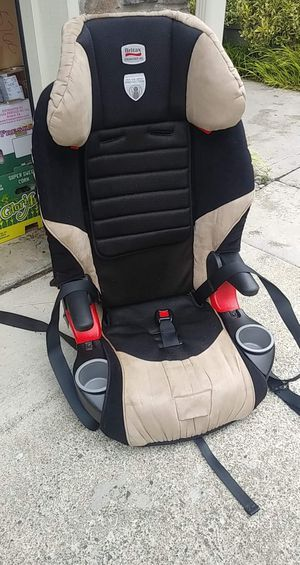 Britax Frontier Booster Seat for Sale in Issaquah, WA
