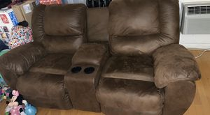 Couches for Sale in Edison, NJ