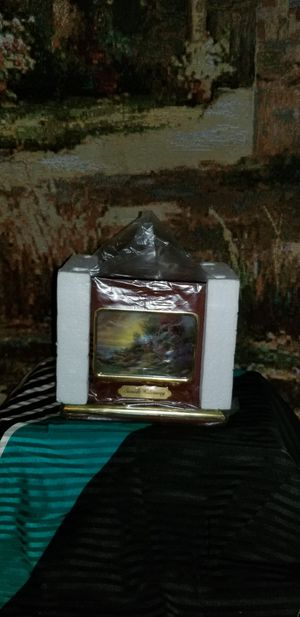 NAPKIN HOLDER for Sale in Fort Smith, AR