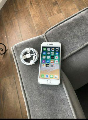 Iphone 7 32gb Unlocked for Sale in Garner, NC