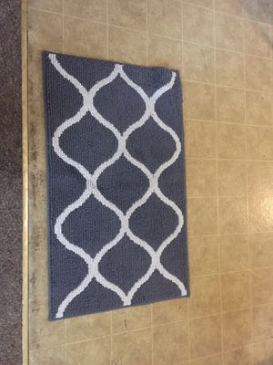 Two kitchen rugs for Sale in Liverpool, NY