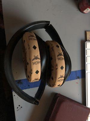 Beats studio mcm for Sale in Chicago, IL