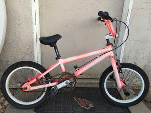 Tony Hawk girls BMX bike pegs for Sale in San Diego, CA